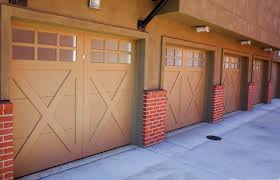 Garage Door Service Goodyear