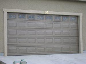 Garage-Doors-151